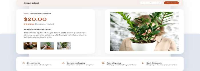 Avada Website Builder For WordPress & WooCommerce Features Demos