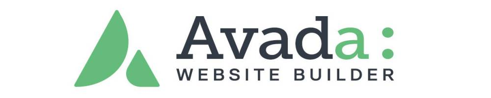 Avada - Website Builder For WordPress & WooCommerce