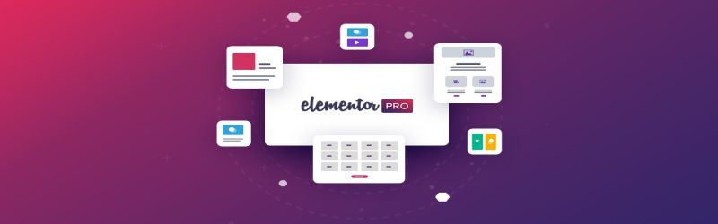 Elementor-Pro-WordPress-Page-Builder-features